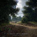 Скриншот Hell Let Loose – Изображение 7