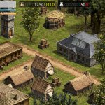 Скриншот Assassin's Creed: Utopia – Изображение 2