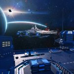 Скриншот World of Warships – Изображение 43