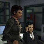 Скриншот Law & Order: Legacies – Изображение 6