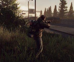 Разработчики Escape from Tarkov ответили на обвинения [обновлено]