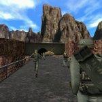 Скриншот Team Fortress 2: Brotherhood of Arms – Изображение 18