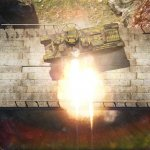 Скриншот War Thunder – Изображение 228