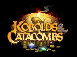 BlizzCon 2017: новое дополнение для Hearthstone— Kobolds and Catacombs. Больше карт, новая мета!