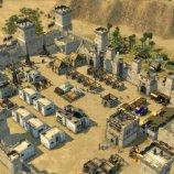 Скриншот Stronghold Crusader 2 – Изображение 11