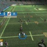 Скриншот Rugby League 3 – Изображение 1