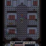 Скриншот Voidspire Tactics – Изображение 7