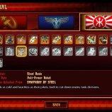 Скриншот Command & Conquer: Red Alert 3 – Изображение 10