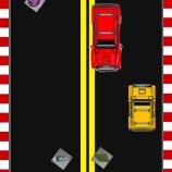 Скриншот Boost Lane – Изображение 2