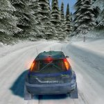 Скриншот Colin McRae Rally 3 – Изображение 64