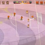 Скриншот Kopanito All-Stars Soccer – Изображение 12