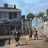 Скриншот Assassin's Creed Rogue Remastered – Изображение 5