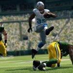 Скриншот Madden NFL 25 – Изображение 6