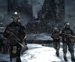 Steam бесплатно раздает всем желающим Metro 2033. Успейте забрать!