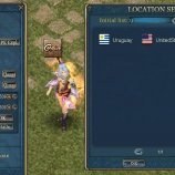 Скриншот Conquer Online – Изображение 10