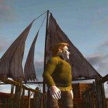 Скриншот Warhammer Online (2004) – Изображение 4