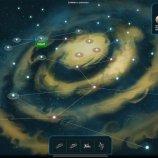 Скриншот Planetary Annihilation – Изображение 9