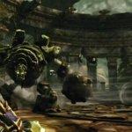 Скриншот Darksiders 2 – Изображение 57