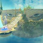 Скриншот Ni No Kuni 2: Revenant Kingdom – Изображение 9