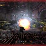 Скриншот Phylon – Изображение 7