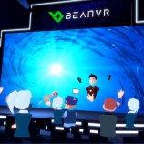 Скриншот BeanVR – Изображение 3