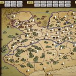 Скриншот Three Kingdoms: The Last Warlord – Изображение 4