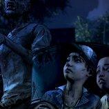 Скриншот The Walking Dead: The Final Season – Изображение 3