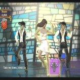 Скриншот Country Dance 2 – Изображение 3