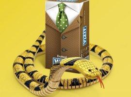 Рунет бурлит из-за рекламы презервативов Vizit. Как этот скандал выглядит состороны компании