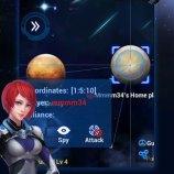 Скриншот Galaxy Empire – Изображение 3