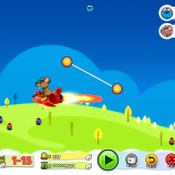 Скриншот The Rainbow Machine – Изображение 8