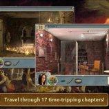 Скриншот Alabama Smith in Escape from Pompeii – Изображение 3