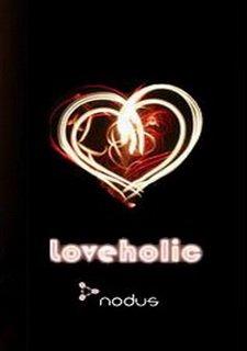 Club LoveHolic