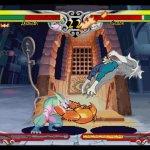 Скриншот Darkstalkers Resurrection – Изображение 11