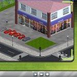 Скриншот PlayDetective: Heartbreakers – Изображение 16
