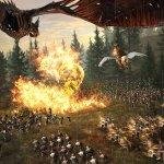 Скриншот Total War: Warhammer – Изображение 33