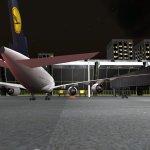 Скриншот Air Control (I) – Изображение 1