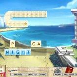 Скриншот Word Travels – Изображение 2