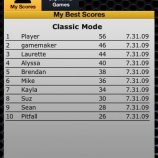 Скриншот Arcade Hoops Basketball – Изображение 4