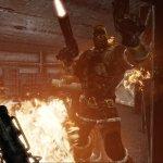 Скриншот Painkiller: Hell and Damnation – Изображение 62
