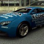 Скриншот Ridge Racer 7 – Изображение 57