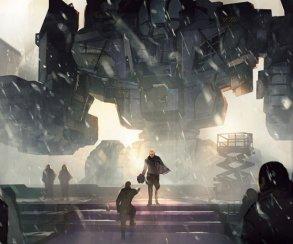 Суть. BattleTech— отличная смесь настольной игры, XCOM имехов