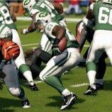 Скриншот Madden NFL 13 – Изображение 7