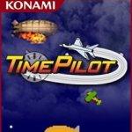 Скриншот Time Pilot – Изображение 2