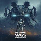 Скриншот Hybrid Wars – Изображение 12