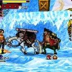Скриншот One Piece: Gigant Battle – Изображение 38