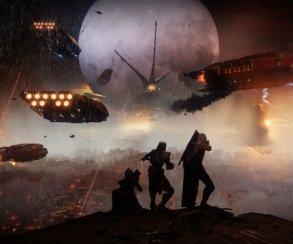 Bungie ничего неисправила?! Фанаты Destiny 2 нашли новые проблемы сполучением опыта вигре