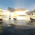 Скриншот Age of Pirates: Captain Blood – Изображение 165