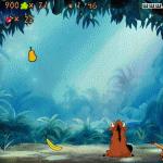 Скриншот Timon & Pumbaa's Jungle Games – Изображение 2