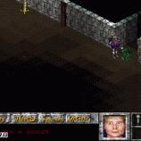 Скриншот Trial by Magic – Изображение 4